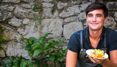 donal skehan clever chef